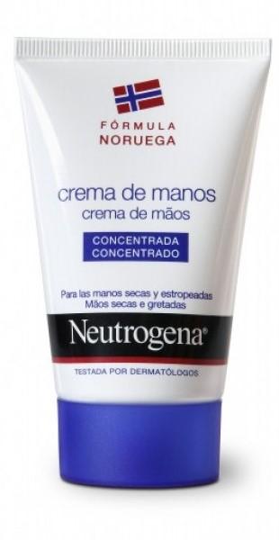 Neutrogena – Segredo revelado
