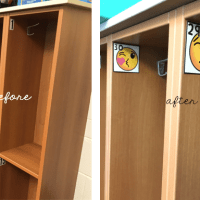 My Easy Classroom Decor Hacks for This School Year