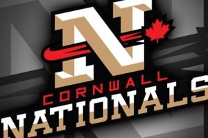 Cornwall Nationals add defenceman Zackary Rheaume