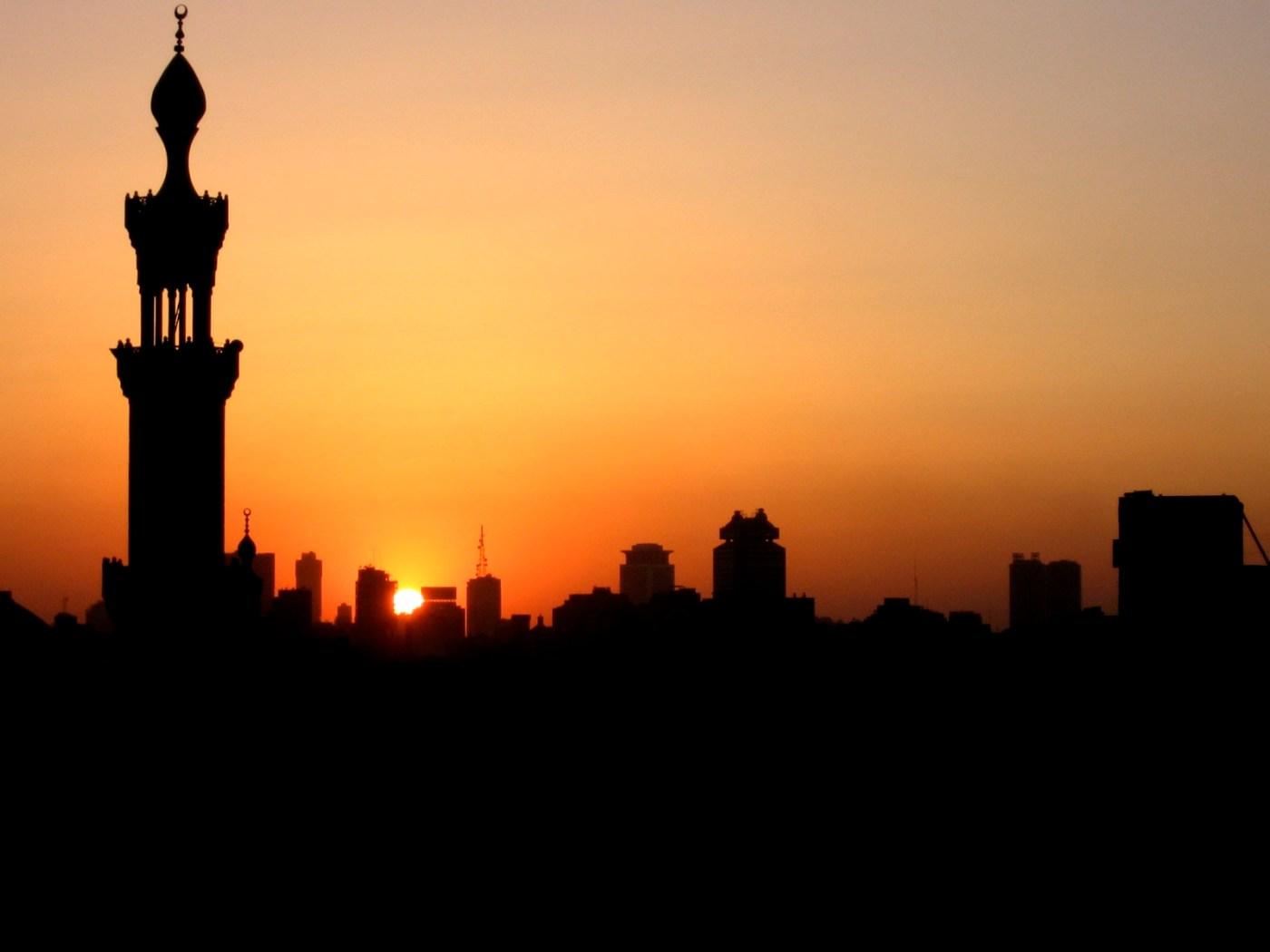 Cairo-Sunset-Large