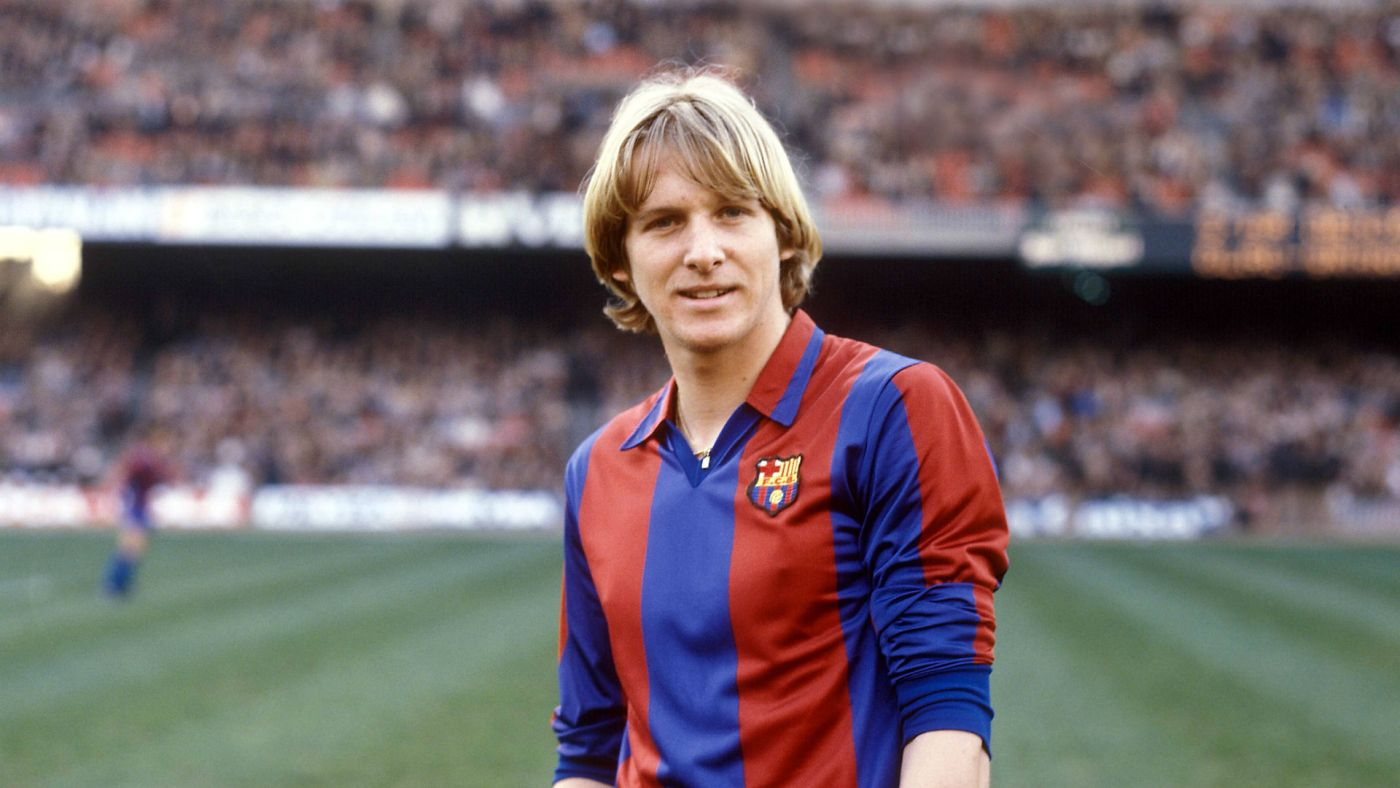 german-edition-only-bernd-schuster-fc-barcelona-09111980_88ic1mtnlw2k15x1nc4g5a673