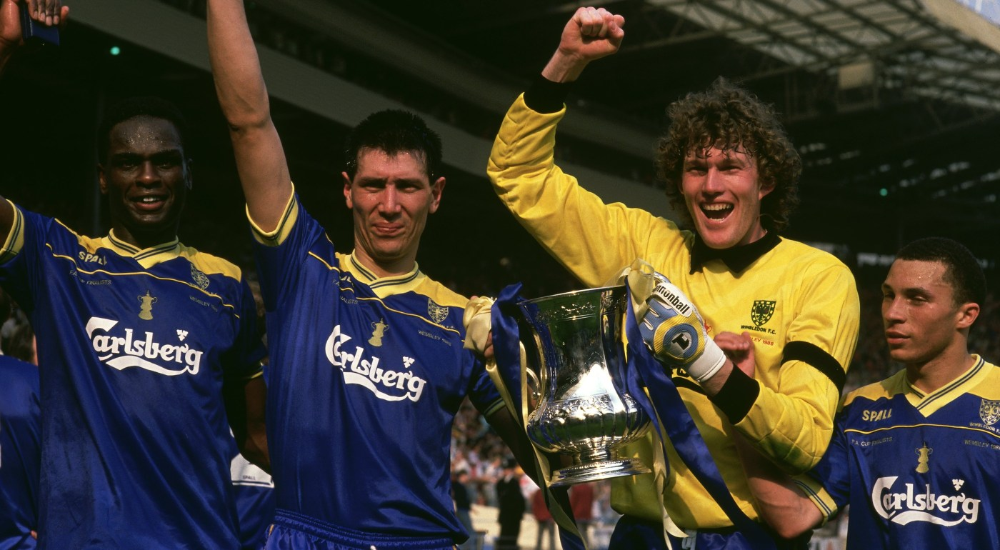 1988-FA-Cup-final