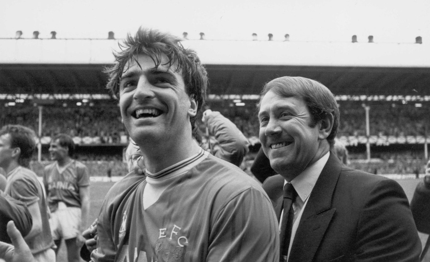 HOWARDKENDALL