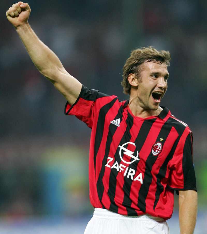 de-1999-a-2006-avec-175-buts-au-compteur-c-etait-andriy-shevchenko-la-terreur-des-adversaires-des-rossoneri_50569_wide