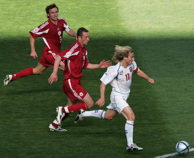 Euro+2004+Portugal+XKo7abv_Ms9x