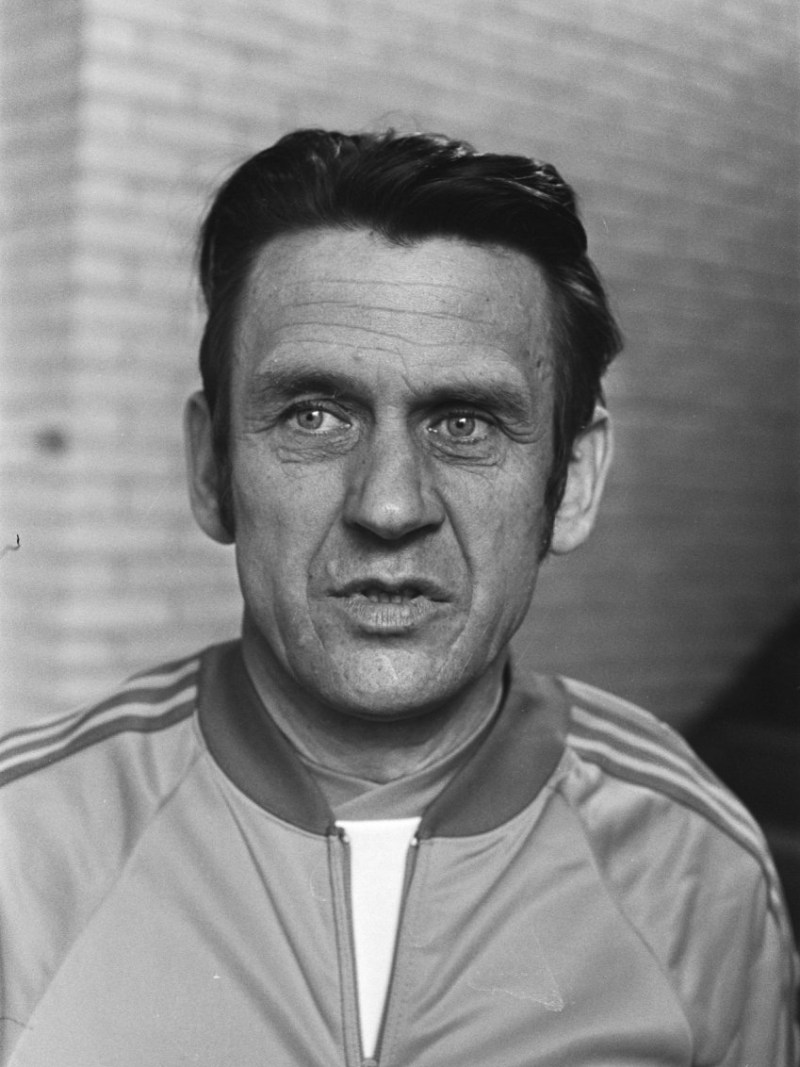 Jan_Zwartkruis_1977