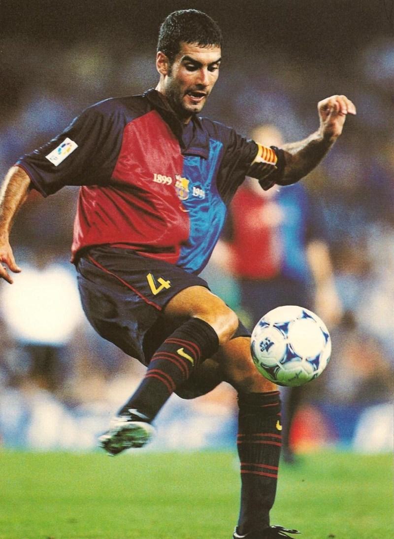 Young-Pep-Guardiola-fc-barcelona-23386982-943-1280