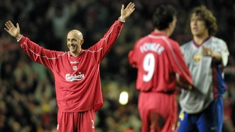 gary-mcallister-liverpool-barcelona-uefa-cup-2001_1elca2oajcjr3156gzuvmrp36z
