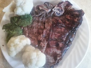 porterhouse-steak-and-mixed-steamed-veggies
