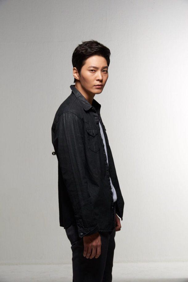 Joo Won_The Gang Doctor_1
