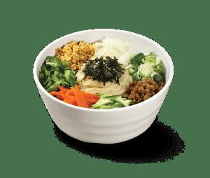 noodles_warm