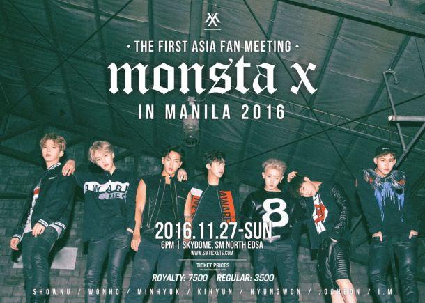 monstax_poster-8-31-16-web