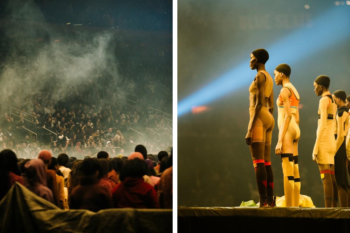 Kanye-West-Yeezy-Season-3-15-1200x800