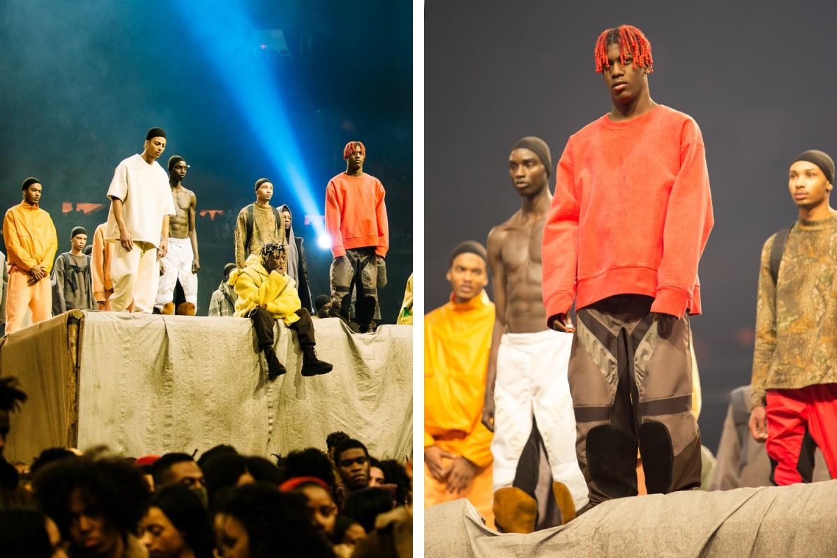 Kanye-West-Yeezy-Season-3-20-1200x800