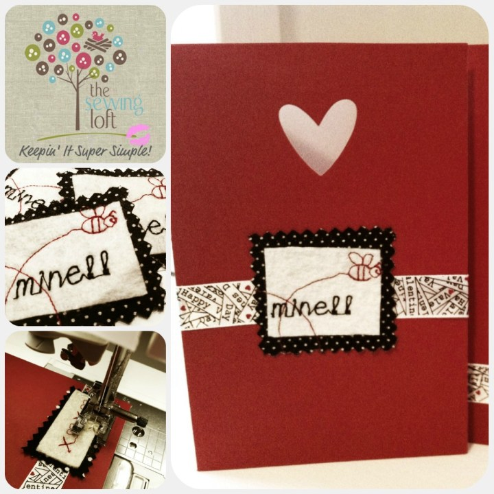 Valentines Day Cards.10 Candy Bar Valentines Day Card 2014