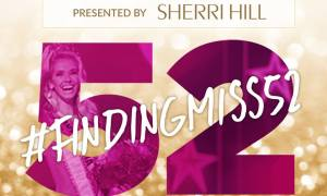 Finding Miss 52