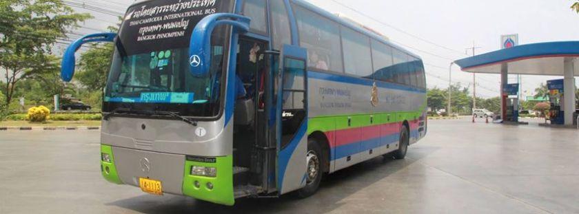 nattakan bus