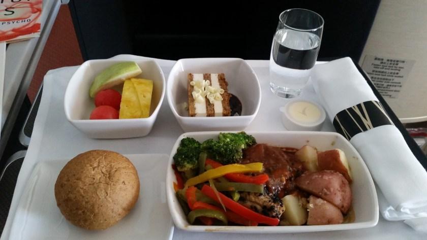 airplane-food-cx-a330