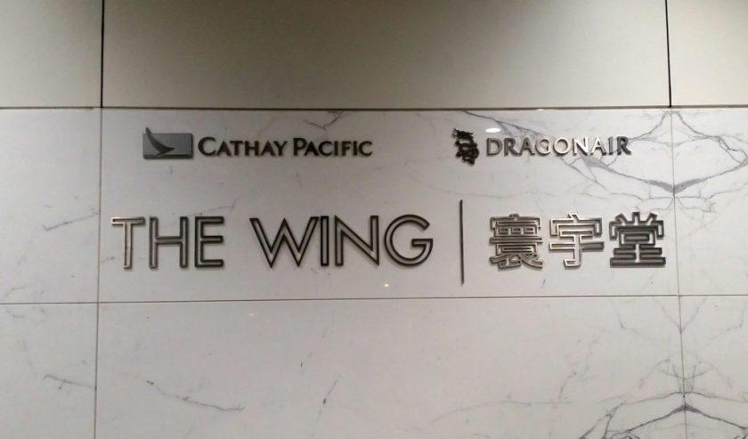 wing-edit