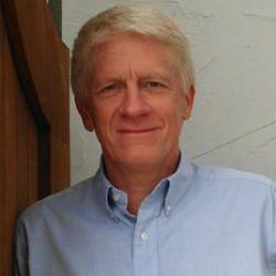 Steve - Author - 250 x 250