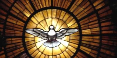 5546455371_348c890010_b_holy-spirit