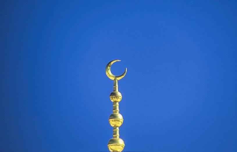 11133556913_a6af3925cc_b_islam