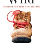 Wild – A Review