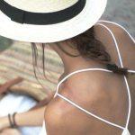 Four Finds | Summer Dresses