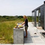 Room Inspiration   Outdoor Kitchens