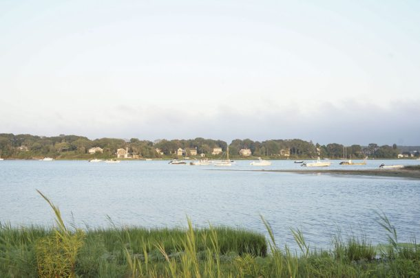 Beach Road |Vineyard Haven, Martha's Vineyard