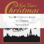 Advent | A Children's Book Each Night