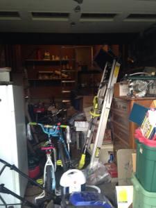 GarageMay
