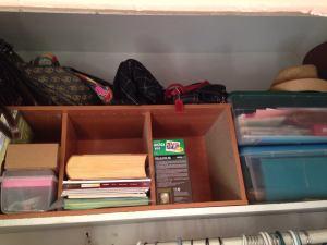 closettop
