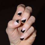Manicure Monday-New Years Eve