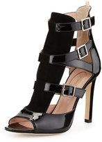 sarah-jessica-parker-sjp-by-gina-strappy-patent-sandal-black