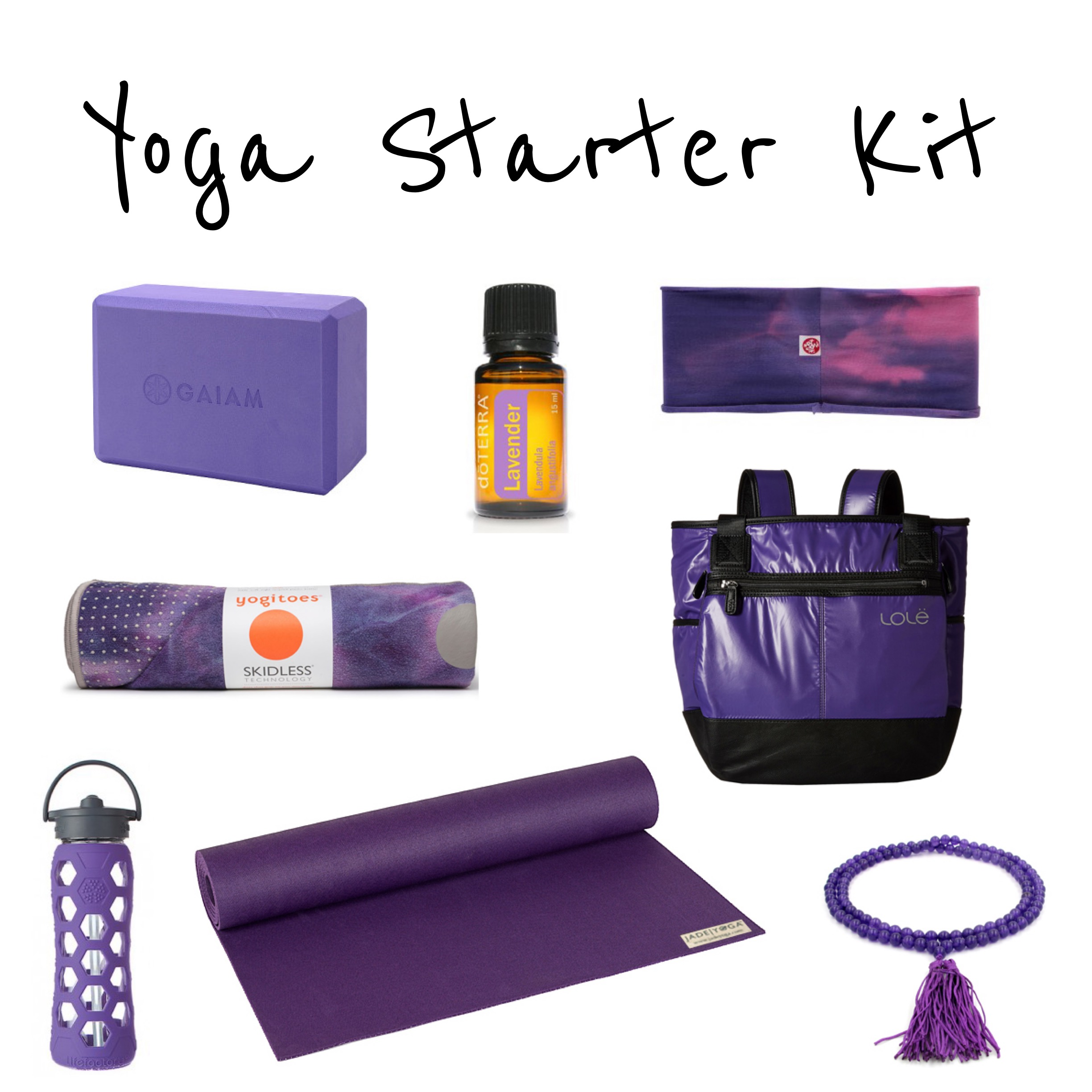 Yoga_Fashion_Apparel_Blog