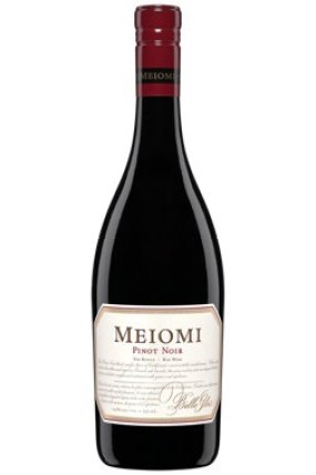 meiomi-wines-pinot-noir-2014-label-1440462728