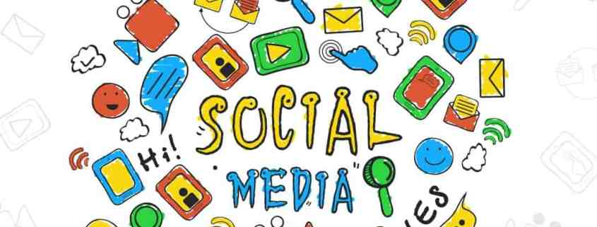 how to create a viral social media campaign