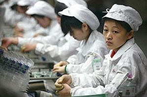 chinese-workers