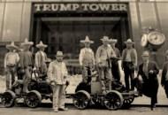 trump's illegal immigrants