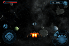 galaxyonfire2 Galaxy on Fire 2 iPhone Review screenshot