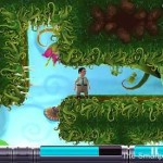  Experiment 13 Xperia Play Review screenshot