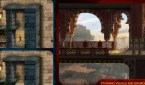 Prince of Persia Classic iPad Review
