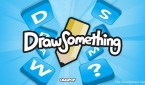 Draw Something Article