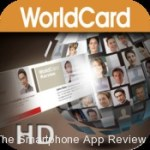 WorldCard HD icon 150x150 Countdown of the 10 Best Apps of the Month   April 2012 screenshot