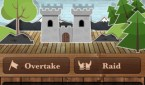 Geoempires iphone review