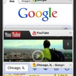 Google Releases Chrome for iOS screenshot