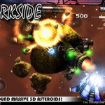 Darkside iPhone Review