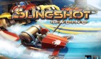 Slingshot Racing iPhone Review