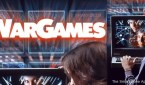 WarGames iPhone Review